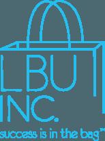 LBUINC Logo