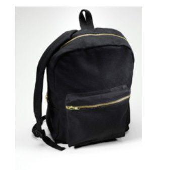 Cartoon Network Backpack