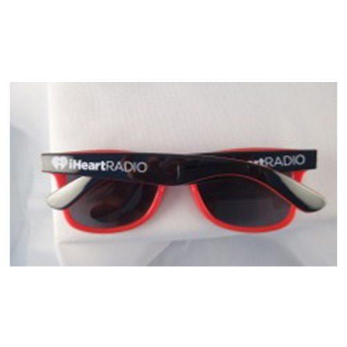 I Heart Radio Sunglasses