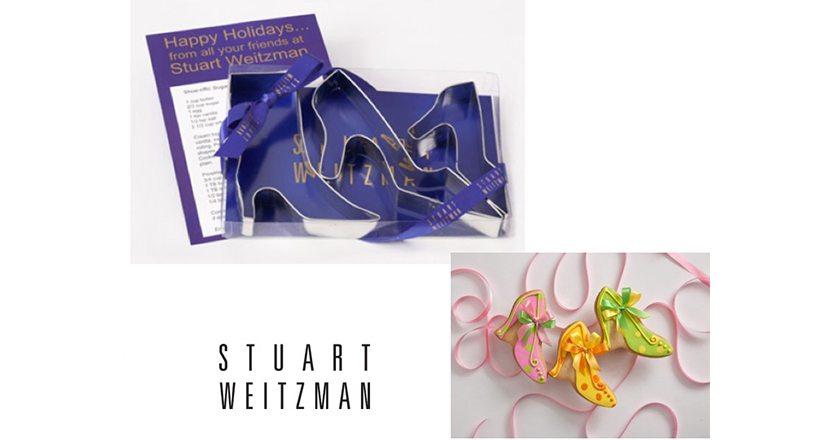 custome-creations-stuart-weisman