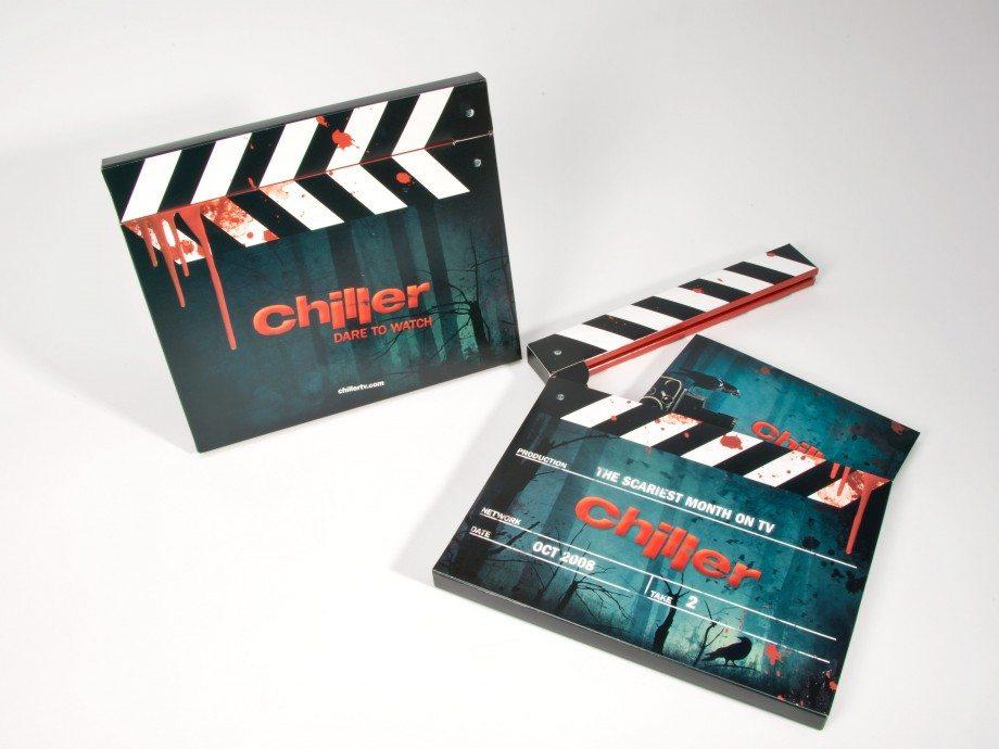 Chiller3__0__136_resized
