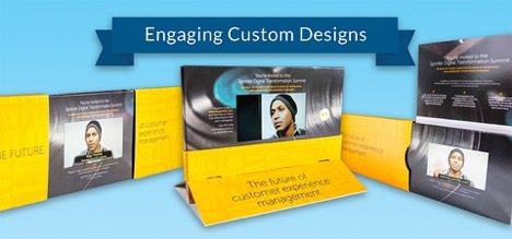 custom-designs