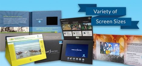 screen-sizes